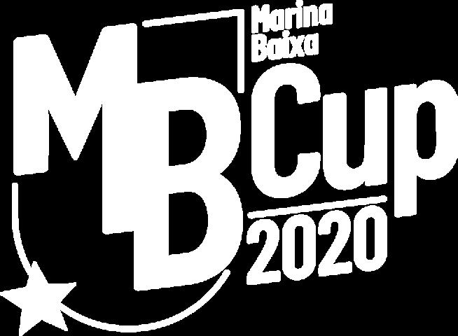 MBCup Logo