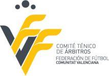 comite-tec-arbitros-ffcv