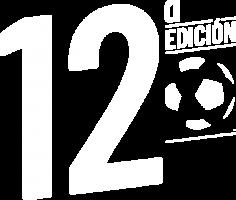 logo-12ed