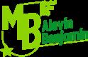 mbcup-alevin-benjamin-logo-color