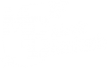 mbcup-alevin-benjamin-logo-negativo