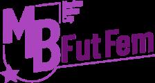 mbcup-futfem-logo-color