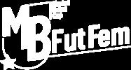 mbcup-futfem-logo-negativo