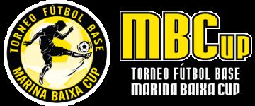 mbcup-horizontal-logo@500