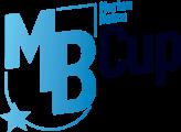 mbcup-logo-color