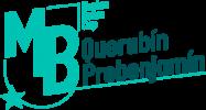 mbcup-querubin-prebenjamin-logo-color
