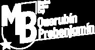 mbcup-querubin-prebenjamin-logo-negativo