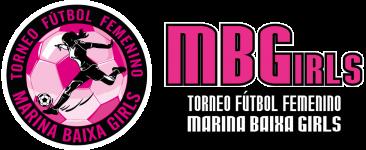 mbgirls-horizontal-logo@500