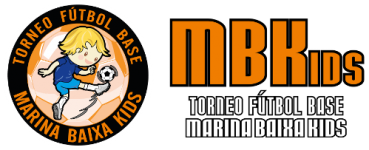 mbkids-horizontal-logo@500